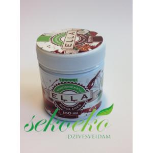 Kokosriekstu šokolādes eļļa, DUO AG SIA
