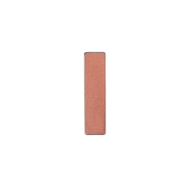 MAXFACTOR Masterpiece Nude acu ēnu palete, 03 Rose Nudes